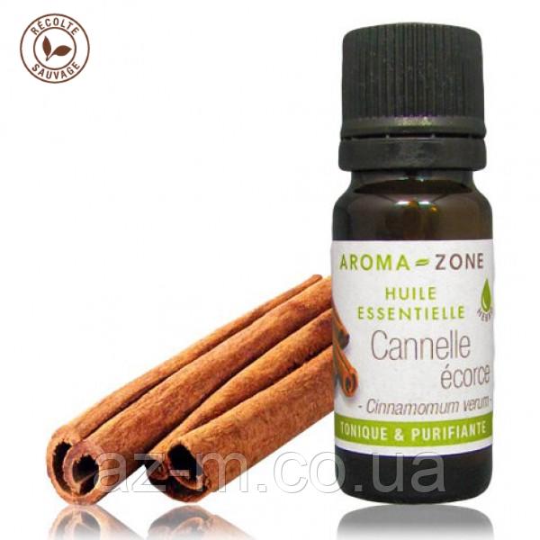 Эфирное масло Корицы кора (Cannelle écorce)