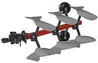 Плуг для трактора Niemeyer Rolly Toys