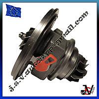Картридж ( CHRA ) турбокомпрессора для Mercedes VV14 / IHI / A6460960199 / 1000040111