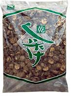 Грибы Шиитаке сушеные EAT, 3кг