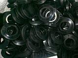 Формові ГТВ: втулки, грязесемники, кільця, манжети, фото 6