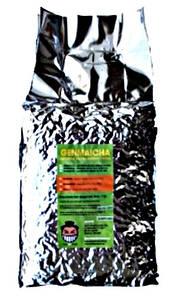 Чай Генмайча (сенча с обжаренным рисом) EAT, 100г