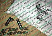 Штифт G10814 спиральный Spiral PIN Kinze запчасти Кинза в Украине 10814
