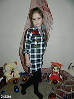 Детская туника Дольче