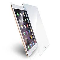 Защитное стекло 9H, 2.5D для экрана Apple iPad Air / Air 2