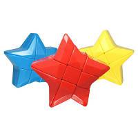 Головоломка Звезда от фирмы YongJun