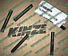 Штифт пружинный G10604 Kinze Spring Pin запчасти штифты 34Н286 разрезные g10604