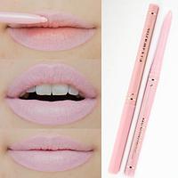 Карандаш для губ контурный механический Perfect Lips №466 Fruit Ice Cream El Corazon