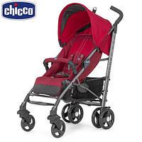 Коляска-трость Chicco Lite Way Top (Red)