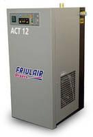Осушитель  сжатого воздуха рефрижераторный Friulair АСТ 140, фото 1
