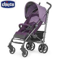 Коляска-трость Chicco Lite Way Top (Purple)