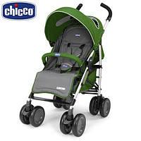 Коляска-трость Chicco Multiway Evo Wassabi (зеленый)