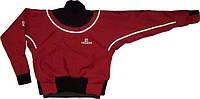 Куртка Rodeo (сухая) Ordana, фото 1