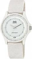 Женские часы Q&Q GT23J002Y оригинал