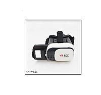 Очки 3D для просмотра VR2 24шт с помощью тлф, в коробке 2011,514см