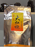 Да хун пао чай из КИТАЯ DAHONGPAO