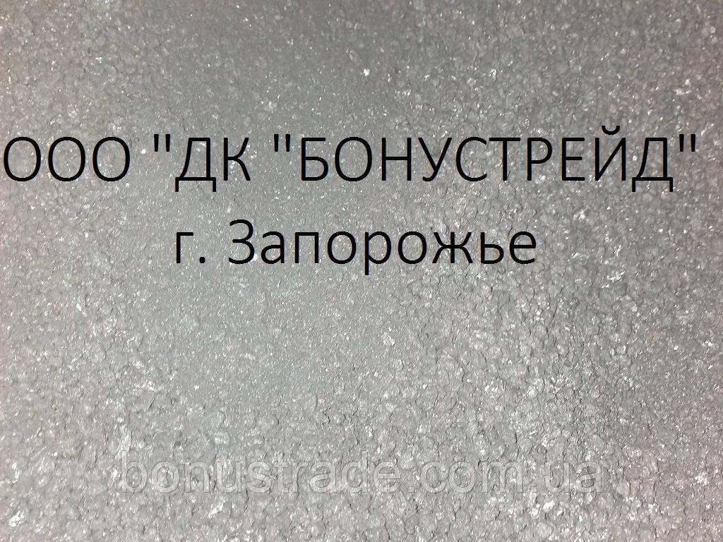 Синтетический графит ГИ-8