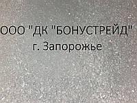 Синтетический графит ГИ-8, фото 1