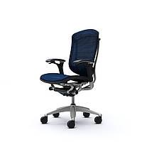 Okamura Contessa Эргономичное кресло, фото 1