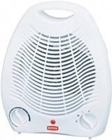 Тепловентилятор 2000Вт Rotex RAS01-H