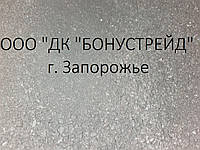 Карбюризатор малозольный УСМ-99, фото 1