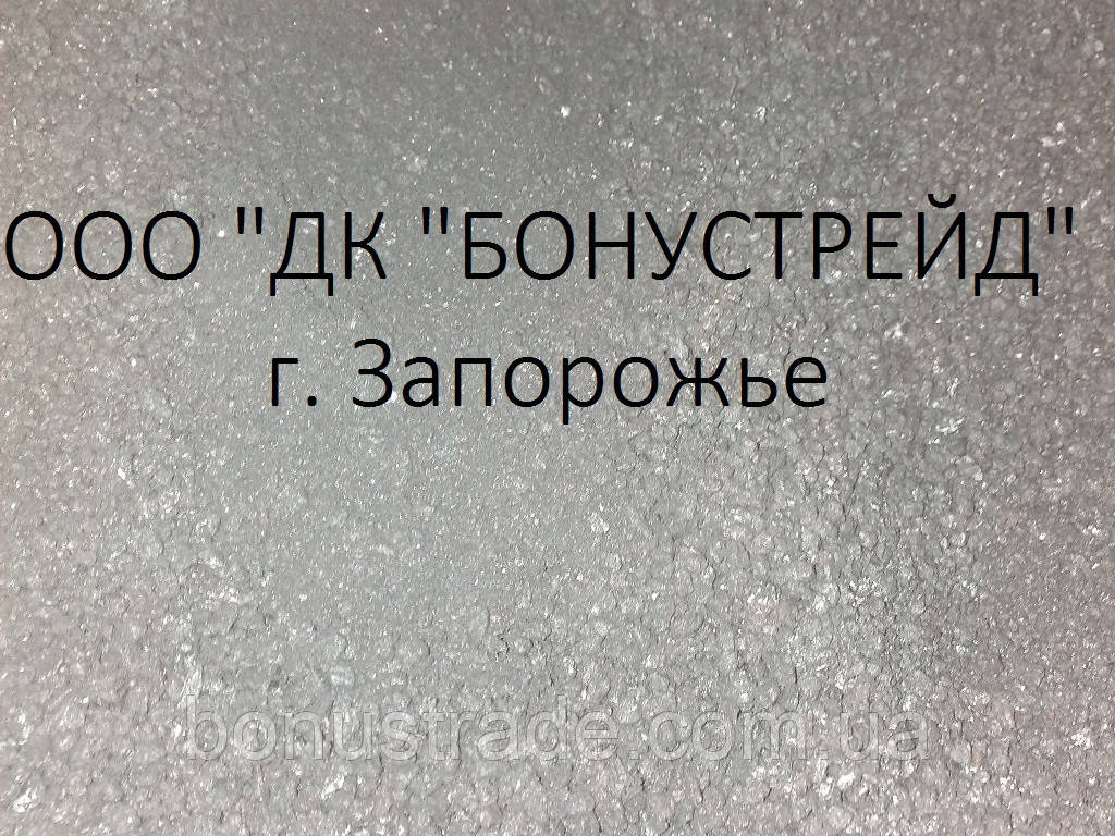 Аналог Графикол