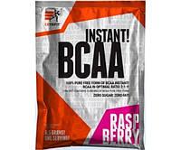 BCAA Instant 2:1:1 6,5 raspberry