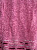 Полотенце махра ERMET Optima cotton Турция, фото 1