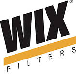 Фильтры воздушные WIX