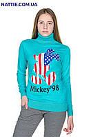 """Свитер """"Mickey 98"""""""