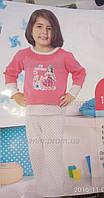 Детские пижамы оптом