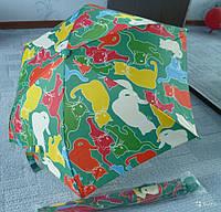 Детский зонт «Котята»