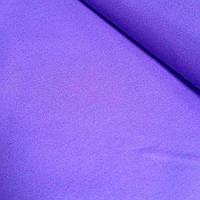 Однотонная бязь темно-фиолетового цвета №369