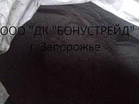 Графит ГИ-4