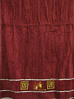 Полотенце махра ROMEO SOFT Valentine coton Турция, фото 1