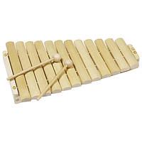 GOKI - Детский ксилофон