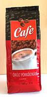 Cafe кофе молотый (робуста), 1 кг