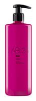 Kallos LAB35 Signature шампунь для укрепл. сухого волосся, 500 мл