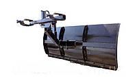 Лопата-отвал для мотоблока ОМ-100