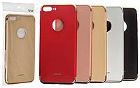 Накладка JOYROOM для iPhone 7 plus