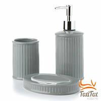 Керамический набор для ванной комнаты Распродажа