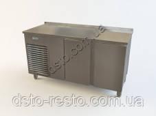 Стол морозильный 99002