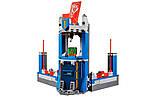"""Конструктор Lepin 14007 """"Библиотека Мерлока"""", 303 детали, развивающие игрушки, детские конструкторы лего, фото 2"""
