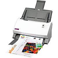 Plustek SmartOffice PS4080U (PLUS-SO-PS4080U)