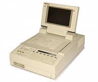 Электрокардиограф 12-канальный Hewlett Packard Pagewriter XLe M1700A