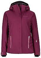 Куртка Marmot Wm's Jasper Jacket