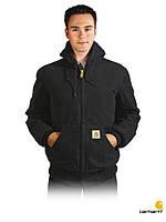 Куртка мужская CA-EJ130 (весна-осень)