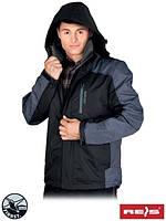 Куртка мужская RELAX (весна-осень)