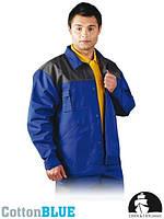 Куртка рабочая мужская защитная LH-MELTER