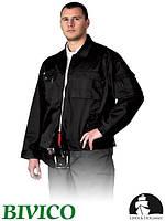 Куртка рабочая мужская защитная LH-WILSTER (цвета в ассортименте)